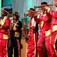 Cape-Minstrels-at-WEH-Congress