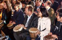 Interactive-drumming-at-WEH-Congress