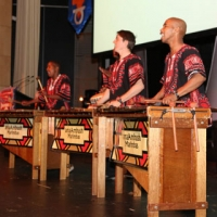 Marimbas-at-at-WEH-Congress