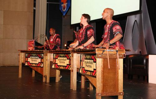 Marimbas-at-at-WEH-Congress