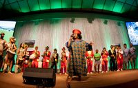 My-African-Dream-performed-at-WEH-Congress