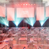 Presentation-set-up-at-Discovery-Networks-Upfront-2013-(2)