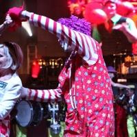 Spar-50th-Birthday-Clown