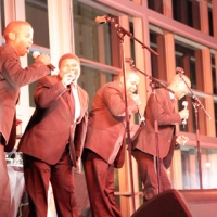 The-Gugulethu-Tenors-at-AIIFA-Conference