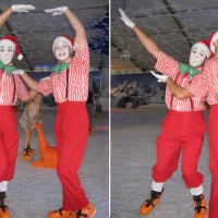 Tygervalley-Shopping-Centre-Clowns-2