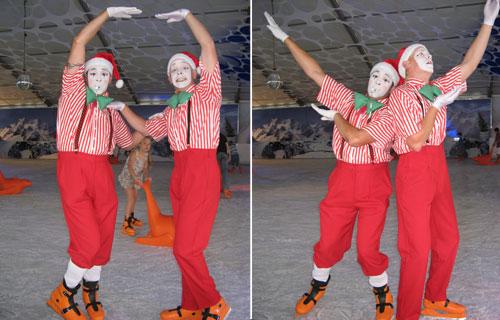 Tygervalley-Shopping-Centre-Clowns-2
