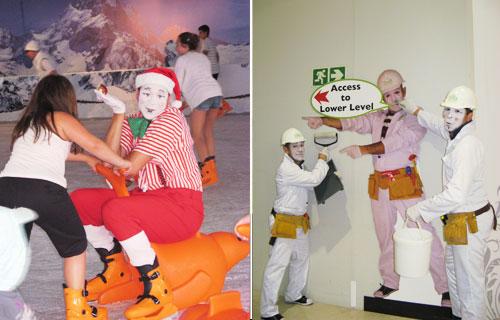 Tygervalley-Shopping-Centre-Clowns
