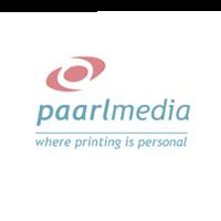 Paarl-Media-Logo