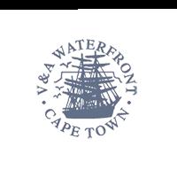 waterfront-logo