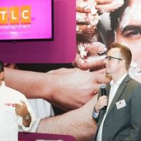 Media-Event-with-Buddy-Valstro-at-the-Good-Food-and-Wine-Show-(2)