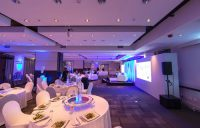 Set-up-at-Mnet-2013-CEO-Address-and-Adsales-Event-1