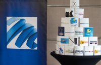 Set-up-at-Mnet-2013-CEO-Address-and-Adsales-Event-5