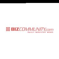 Bizcommunity-Logo
