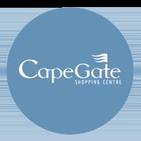 Cape-Gate-Logo