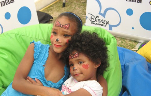 DStv-Mitchells-Plain-Festival---Children's-Entertainment-(14)