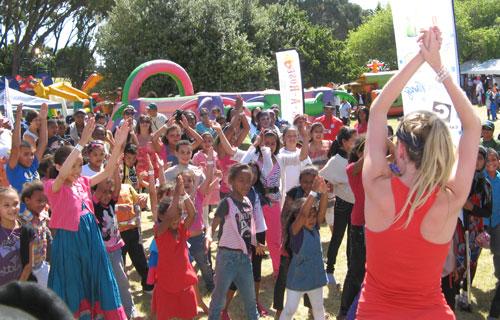 DStv-Mitchells-Plain-Festival---Children's-Entertainment-(11)