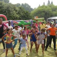 DStv-Mitchells-Plain-Festival---Children's-Entertainment-(19)