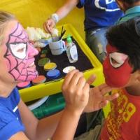 DStv-Mitchells-Plain-Festival---Children's-Entertainment-(4)