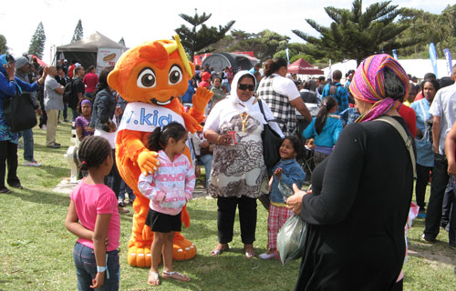 DStv-Mitchells-Plain-Festival---Children's-Entertainment-(5)