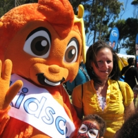DStv-Mitchells-Plain-Festival---Children's-Entertainment-(7)