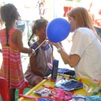 DStv-Mitchells-Plain-Festival---Children's-Entertainment-(17)