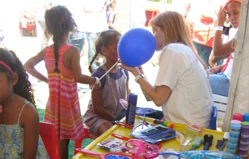 DStv-Mitchells-Plain-Festival---Children's-Entertainment-(17)