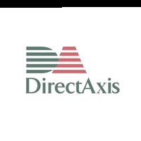 Direct-Access-Logo