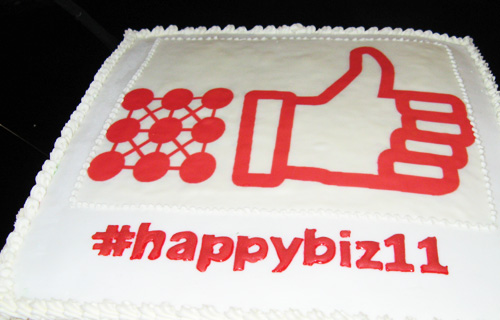 Every-agency-got-a-delicious-Biz-Cake-at-the-BizCommunity-11th-Birthday-Knock-and-Drop