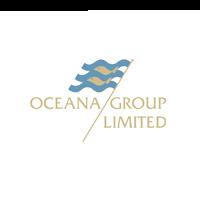 Oceana-Group-Logo