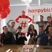The-BizCommunity-11th-Birthday-Knock-and-Drop-(2)