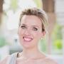 Amy Ridgway, Marketing Manager