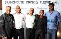 Brandhouse-'Drink-IQ'-5
