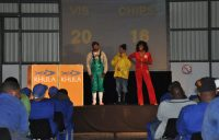 Khula-Trust-Industrial-Road-Show-for-Oceana-Group-(14)