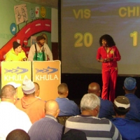 Khula-Trust-Industrial-Road-Show-for-Oceana-Group-(4)