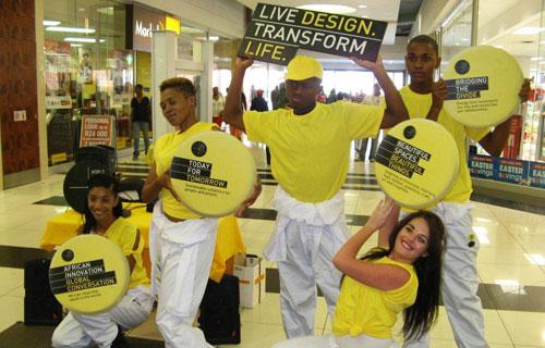 World-Design-Capital-2014-Industrial-Theatre-Campaign-(2)