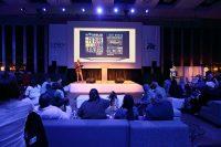 M-Net Showcase 8 Aug 2017 The Showcase
