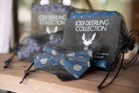 Jodi Deerling Collection