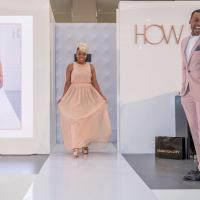 How Do I Look South Africa Catwalk