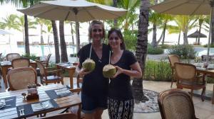 mauritius cocktails
