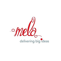 MN-Brands-logo-and-Mela-Events-logo.png