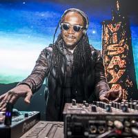 DJ Luvchild At The Survivor SA: Philippines S6 Finale