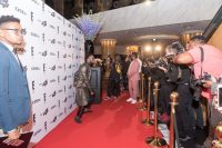 Photographers Snapping Pics At The Red Carpet