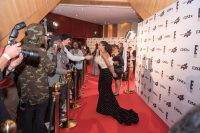 Photographers Taking Pictures Of Celebs At The E! Entertainment 15 Birthday Event